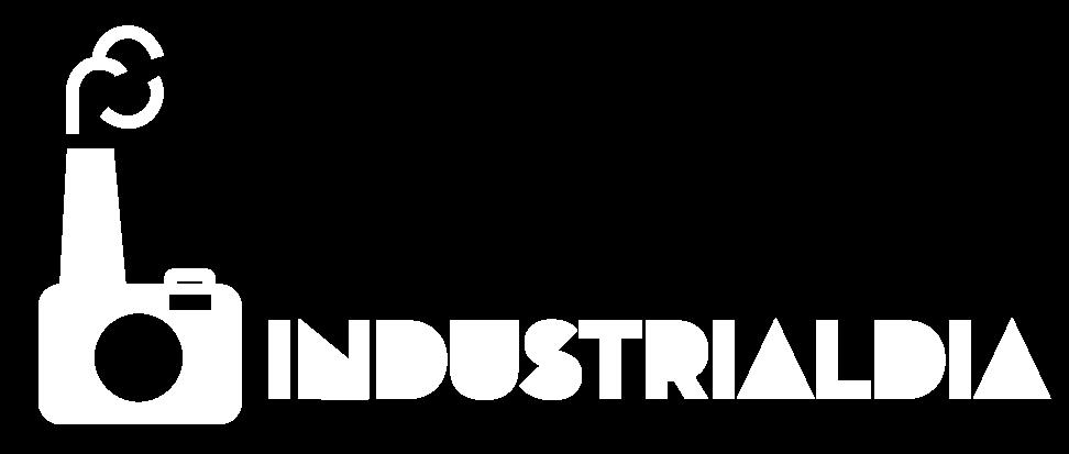 Logo Industria al Dia