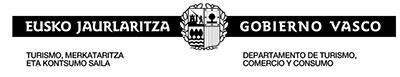 Logo_Gobierno Vasco